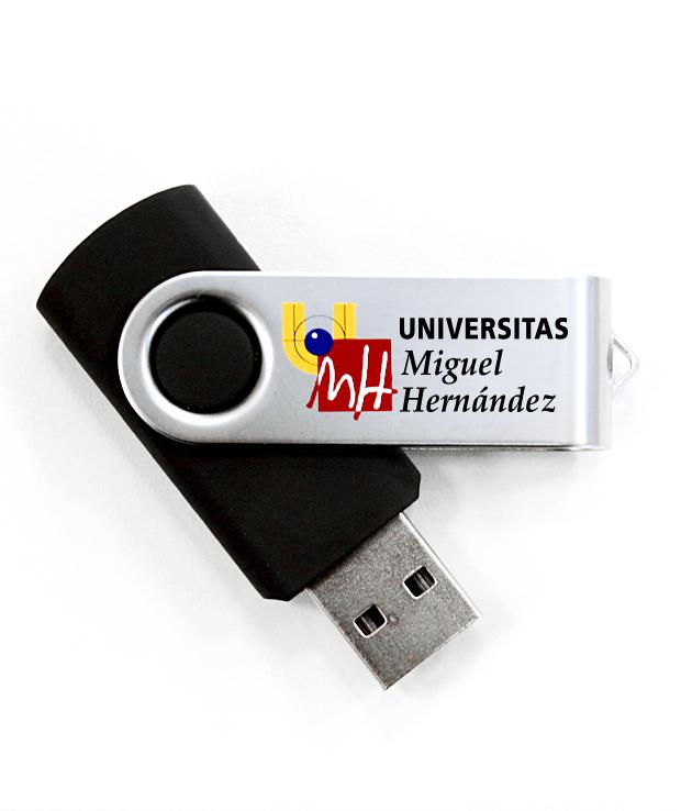 USB 16 GB