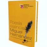 libro MH
