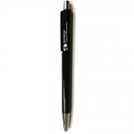 Bolígrafo 20 aniversario