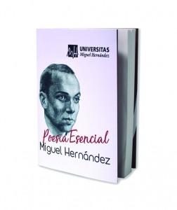 Libro poesía MH nuevo